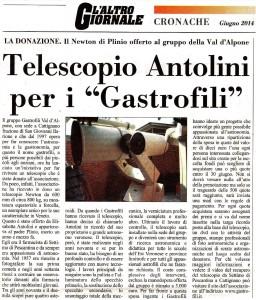AltroGiornale_Antolini_06-2014