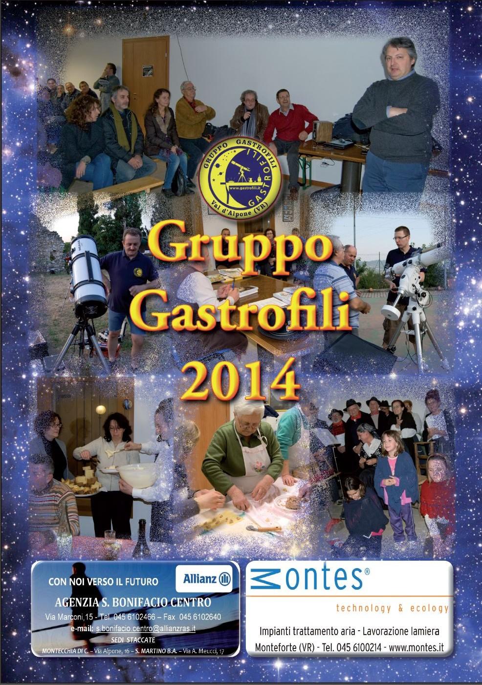 CalendarioArtistico_Copertina_2014