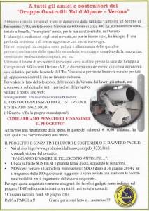 L'Alpone_04-2014