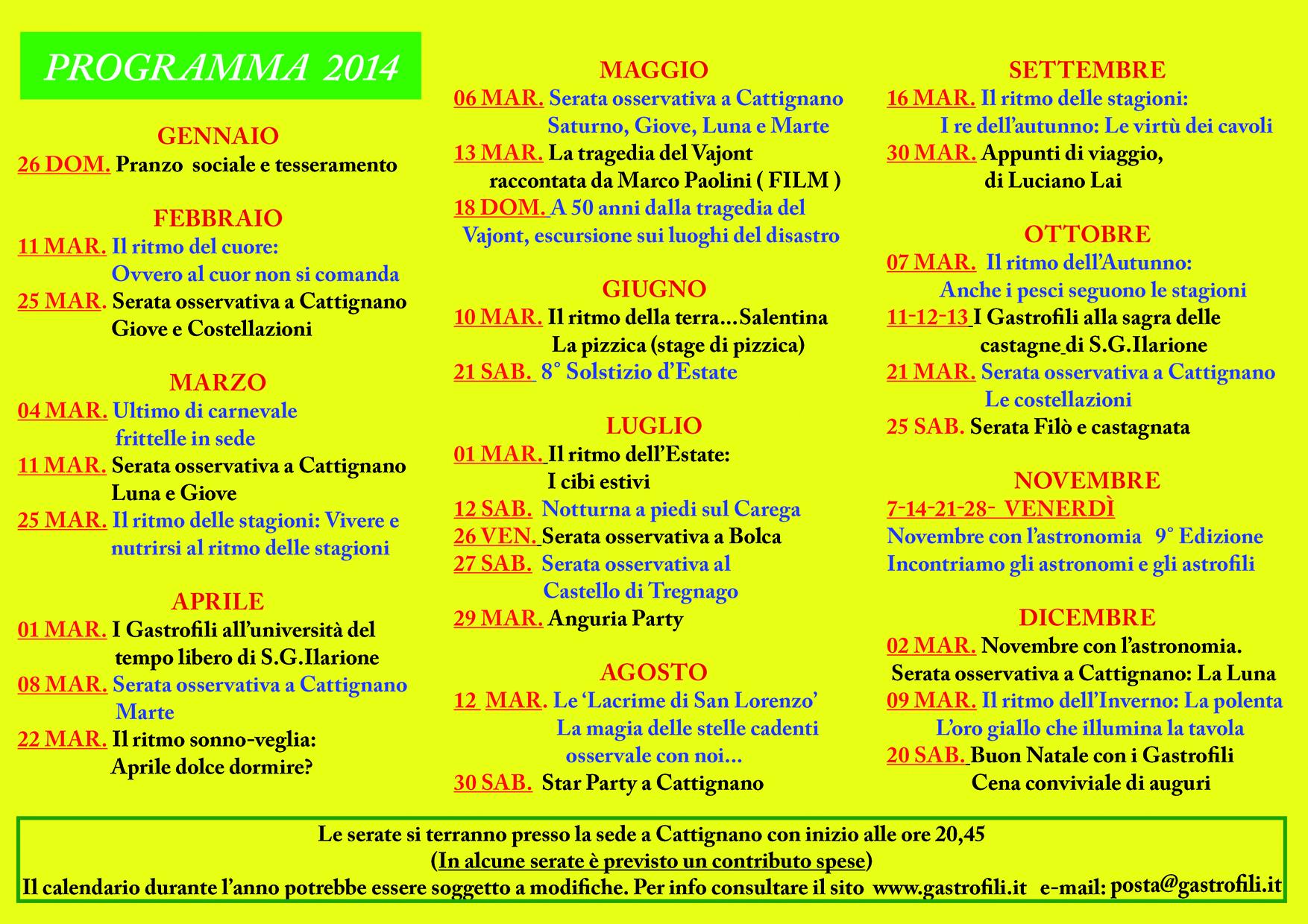Volantino_Attivita_2013_A