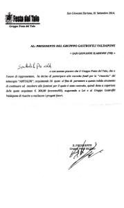 PDB_FestaTaio_Riconoscimenti_01-10-2014