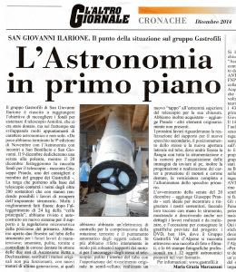 PDB_L'Altro_Giornale_Dicembre2014r