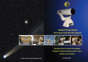 A-Progetto_Dal_Basso_Telescopio_Antolini