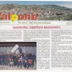 LAlpone_marzo2015