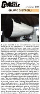 L'AltroGiornale_02-2015