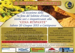 9Solstizio_Estate_20-06-2015