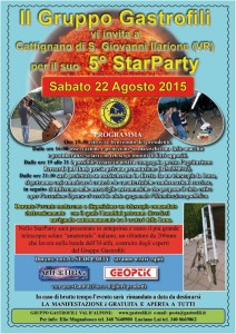 5_StarParty _22-08-2015_web