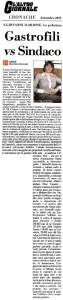 AltroGiornale_settembre2015