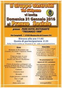 Pranzo_Sociale_31-01-2016