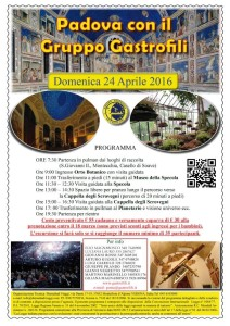 Padova_24-04-2016