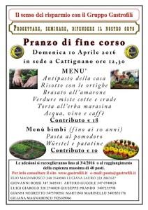 Pranzo_Fine_Corso_Orto_10-04-2016