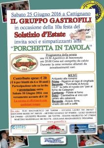 Solstizio_25-06-2016_web