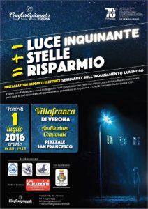 Confartigianato_I-L-1_01-07-2016