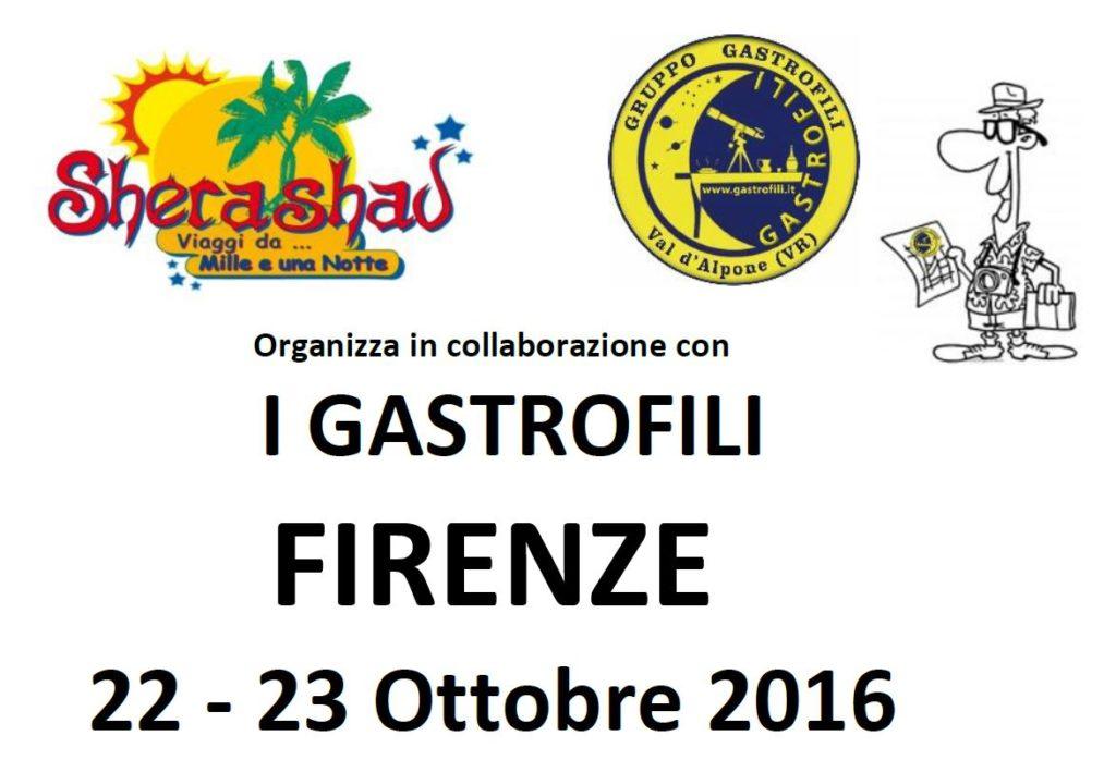 firenze_22-23-ott-2016_logo
