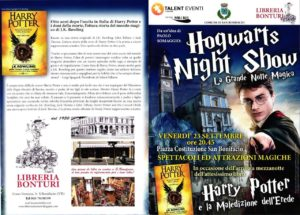 hogwarts-night-show_1_23-9-2016