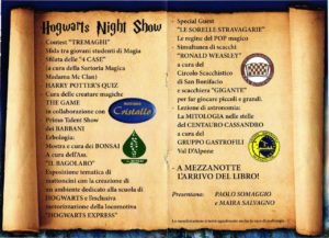 hogwarts-night-show_2_23-9-2016
