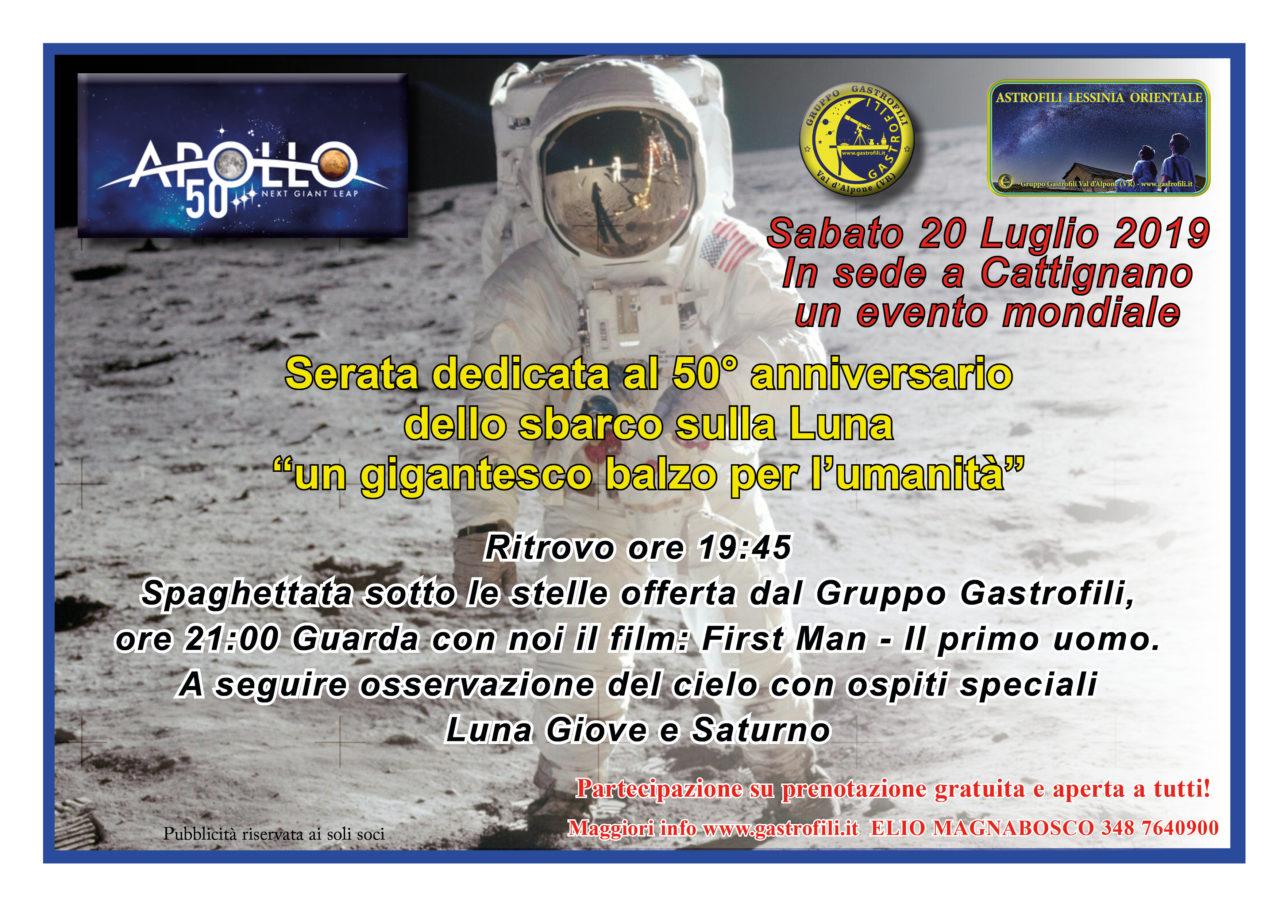 Calendario Lunare 2005.Gruppo Gastrofili Val D Alpone Blog Archive Imperdibile